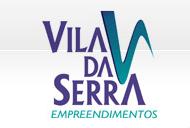 Vila da Serra .